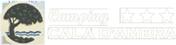 Camping Cala D'Ambra - San Teodoro Olbia Tempio - Villaggi e Campeggi a San Teodoro